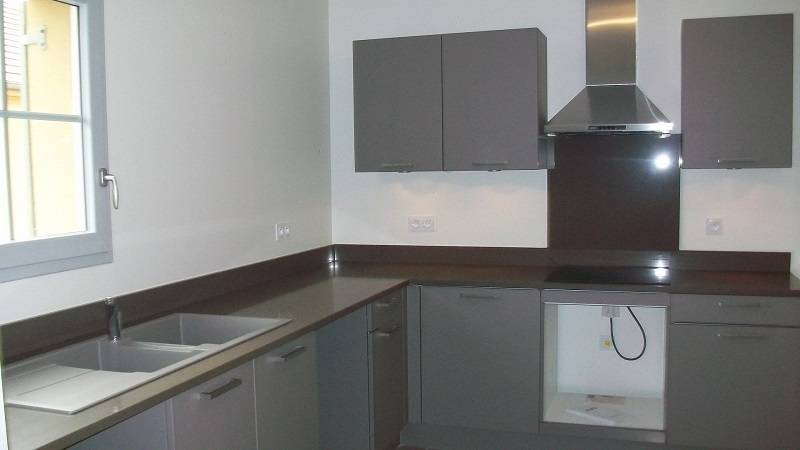 APPARTEMENT - FAVIERES